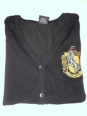 Harry Potter cardigan for Sale in Fresno, CA