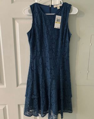 Dress Michael Kors size M for Sale in Chantilly, VA
