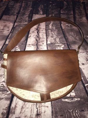 Michael Kors Leather Purse for Sale in Negaunee, MI