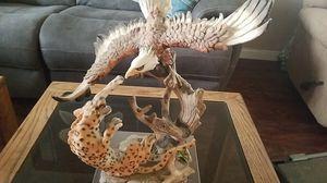 Eagle artwork for Sale in Corona, CA