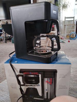 Bunn Coffeemaker for Sale in Newport, MI