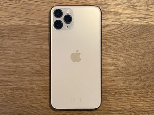 iPhone 11 Pro for Sale in Bostonia, CA