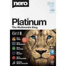 Nero Platinum 2021 for Sale in The Bronx, NY