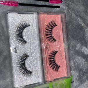 Lash Bundle for Sale in Bakersfield, CA