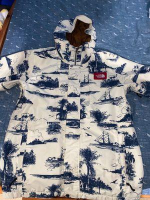 REPOST** North Face Ski Jacket Sz M for Sale in Burke, VA