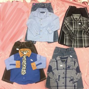 Boys Clothes 18-24months $4.50each (8pcs bag 7) $35 FOR PICKUP ONLY Thursday Friday Saturday Sunday Monday 3-6pm for Sale in Palo Alto, CA