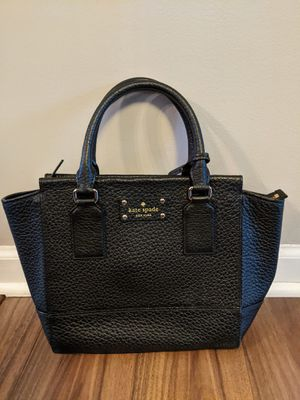 Kate Spade Handbag for Sale in Third Lake, IL