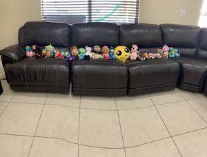Stuffed animals for Sale in Miami, FL