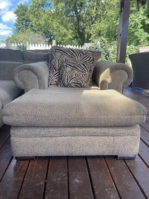 FREE Used couches (3 set) for Sale in Frederick, MD