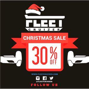 Fleetcruizer Hoverboard Sales for Sale in San Francisco, CA