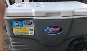 New!! 100Qt Cooler,Camping Cooler,Heavy Duty Cooler for Sale in Phoenix, AZ