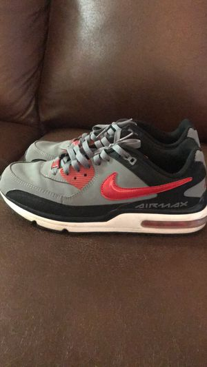 Nike TODAY ONLY $40 for Sale in Houston, TX