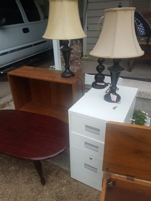 All for $20 for Sale in Benbrook, TX
