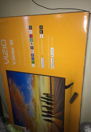 Visio TV for Sale in Phoenix, AZ