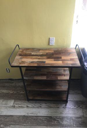 Kitchen rack for Sale in Benicia, CA