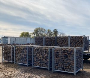 Almond Firewood for Sale in Manteca, CA