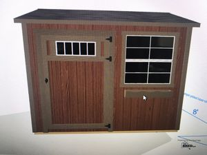New And Used Shed For Sale In Mesa Az Offerup