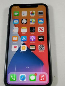 iPhone 11 256gb Unlocked for Sale in Smyrna,  TN