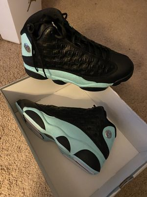 J 13 Size 9.5 Men for Sale in Los Angeles, CA