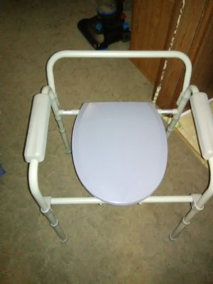 Adult potty for Sale in York Haven, PA