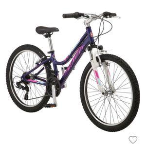 New Schwinn bike for Sale in Lynwood, CA