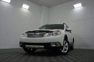 2012 Subaru Outback for Sale in Philadelphia, PA