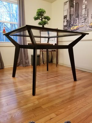 Dining Table for Sale in Reston, VA