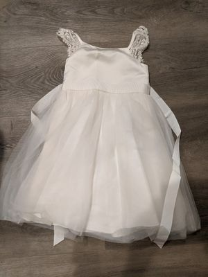 David's Bridal Flower Girl Dress for Sale in Los Angeles, CA