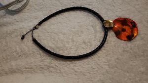 Necklace for Sale in Stuart, FL