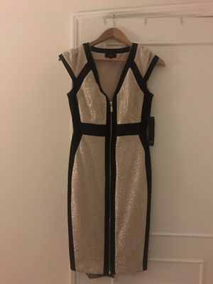 Event dress JAX for Sale in Chicago, IL