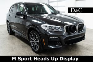 2018 BMW X3 for Sale in Portland, OR