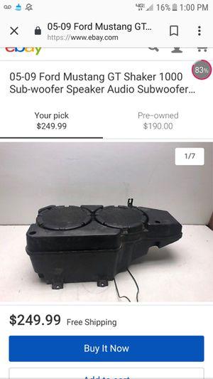150 for Sale in Modesto, CA