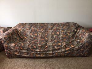 Sofa set for Sale in Peoria, IL