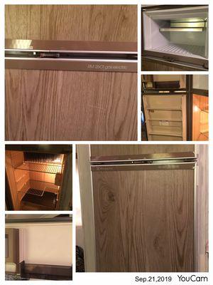 Camper refrigerator for Sale in Benson, NC