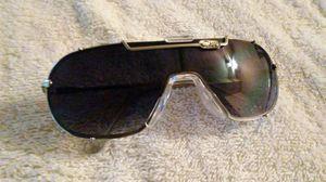 Nice sunglasses for Sale in Richmond, VA