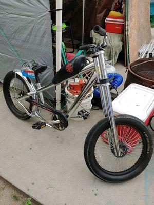 Bike for Sale in Lynwood, CA