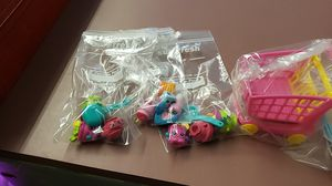 Shopkins for Sale in Tampa, FL