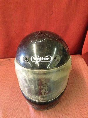 Bike helmet for Sale in Gilbert, AZ
