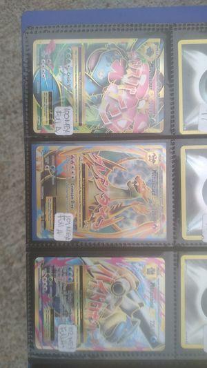 Pokemon evolutions master set for Sale in West Linn, OR