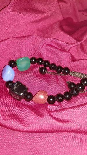 Adjustable bracelet for Sale in San Bernardino, CA