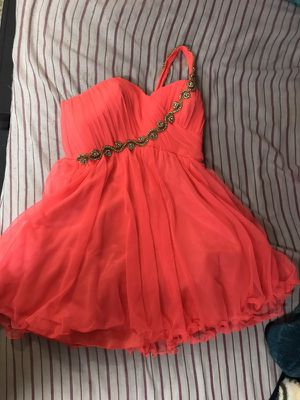 Quinceanera Dress for Sale in Washington, MD