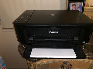 Canon Printer for Sale in Pembroke Pines, FL