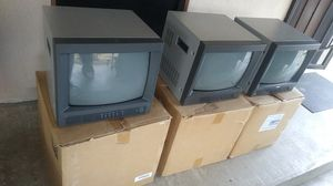 Monitors for Cameras new for Sale in West Covina, CA