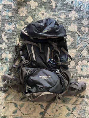 Backpack for Sale in La Habra Heights, CA