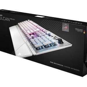Roccat Mechanical Keyboard for Sale in Davenport, FL