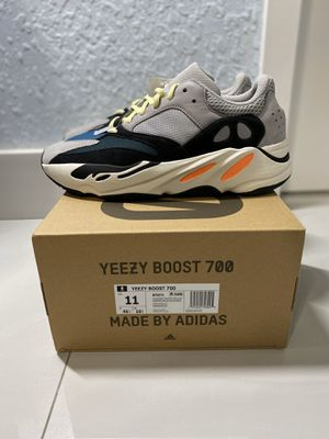 Yeezy 700 waves for Sale in Miami, FL