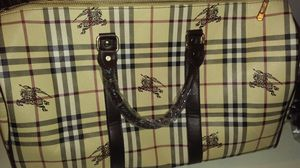 Duffle bag for Sale in Baltimore, MD