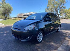 2014 Mitsubishi Mirage for Sale in Phoenix, AZ