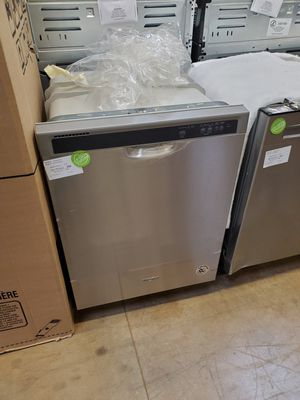 Whirlpool Dishwasher for Sale in Fullerton, CA