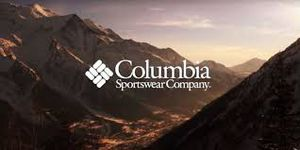 Columbia Passes for Sale in Beaverton, OR
